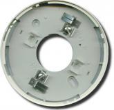 - Сигма-ИС База А2ДПИ для монтажа в подвесной потолок