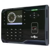 - Smartec ST-CT500EM