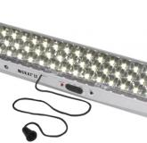 - СКАТ Skat LT-902400-LED-Li-Ion