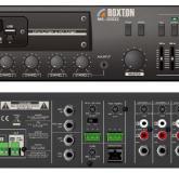 - ROXTON MX-120