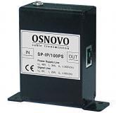 - OSNOVO SP-IP/100PS