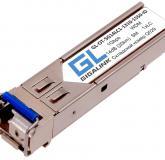 - GIGALINK GL-OT-SG14SC1-1310-1550-I-D