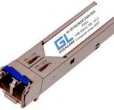 - GIGALINK GL-OT-SG14LC2-1310-1310