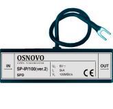 - OSNOVO SP-IP/100(ver.2)