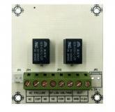 - Smartec ST-PS100RB