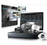 - Samsung SSW-CH08L