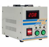 - Энергия АСН-500 Е0101-0112