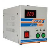 - Энергия АСН-1500 Е0101-0125