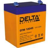 - Delta DTM 12045