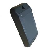 AccordTec PR-105(серый) - Видеонаблюдение оптом