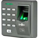 - Smartec ST-SC110EKF