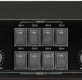 - Inter-M LM-6228