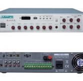 - DSPPA MP-610U