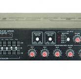 - DSPPA MP-6906