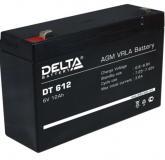 - Delta DT 612